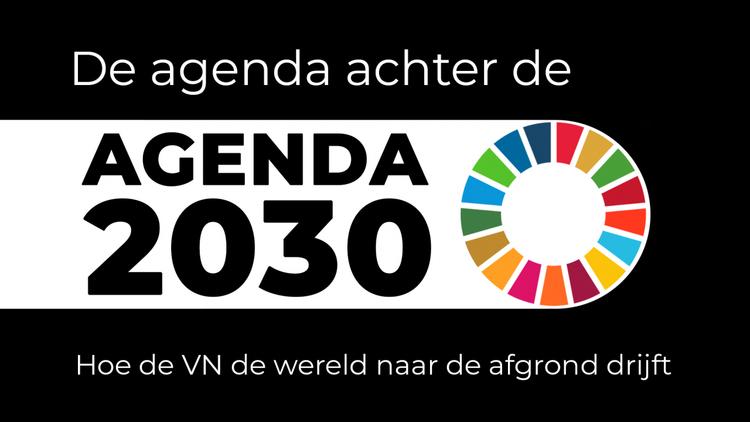 de-agenda-achter-agenda-2030-–-hoe-de-vn-de-wereld-naar-de-afgrond-drijft