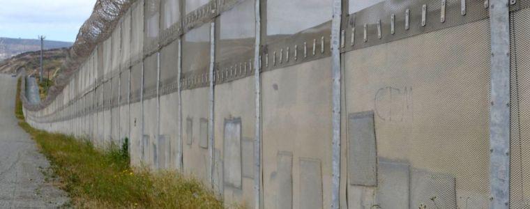 litauen-baut-eine-mauer-an-der-grenze-zu-weisrussland-|-anti-spiegel