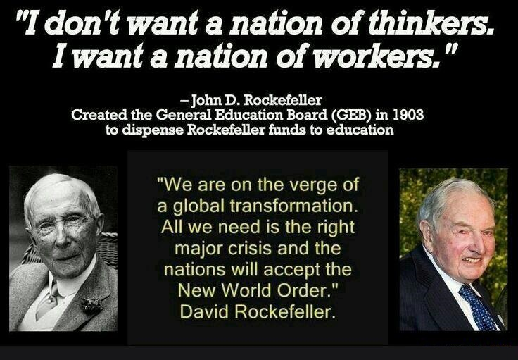 de-rockefeller-foundation-financierde-de-eugenetica-beweging-in-amerika-–-frontnieuws