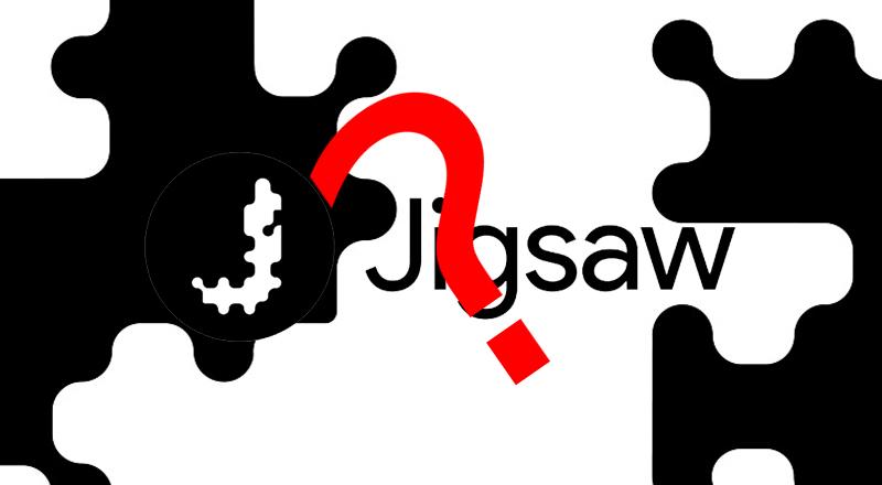 meet-jigsaw:-google's-intelligence-agency