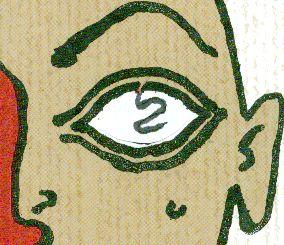 wahrheiten-mit-und-ohne-maske…-|-kai-ehlers