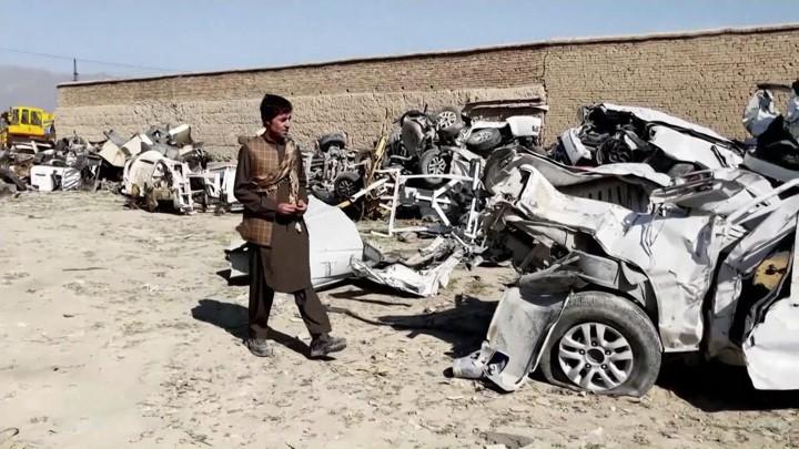 das-russische-fernsehen-uber-bidens-erinnerungslucken-und-die-flucht-der-usa-aus-afghanistan-|-anti-spiegel