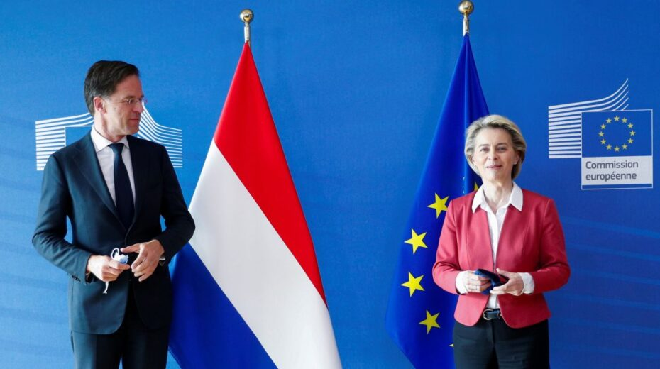 europe's-super-woke-'moralocracy':-time-to-take-euro-culture-war-seriously-–-thealtworld