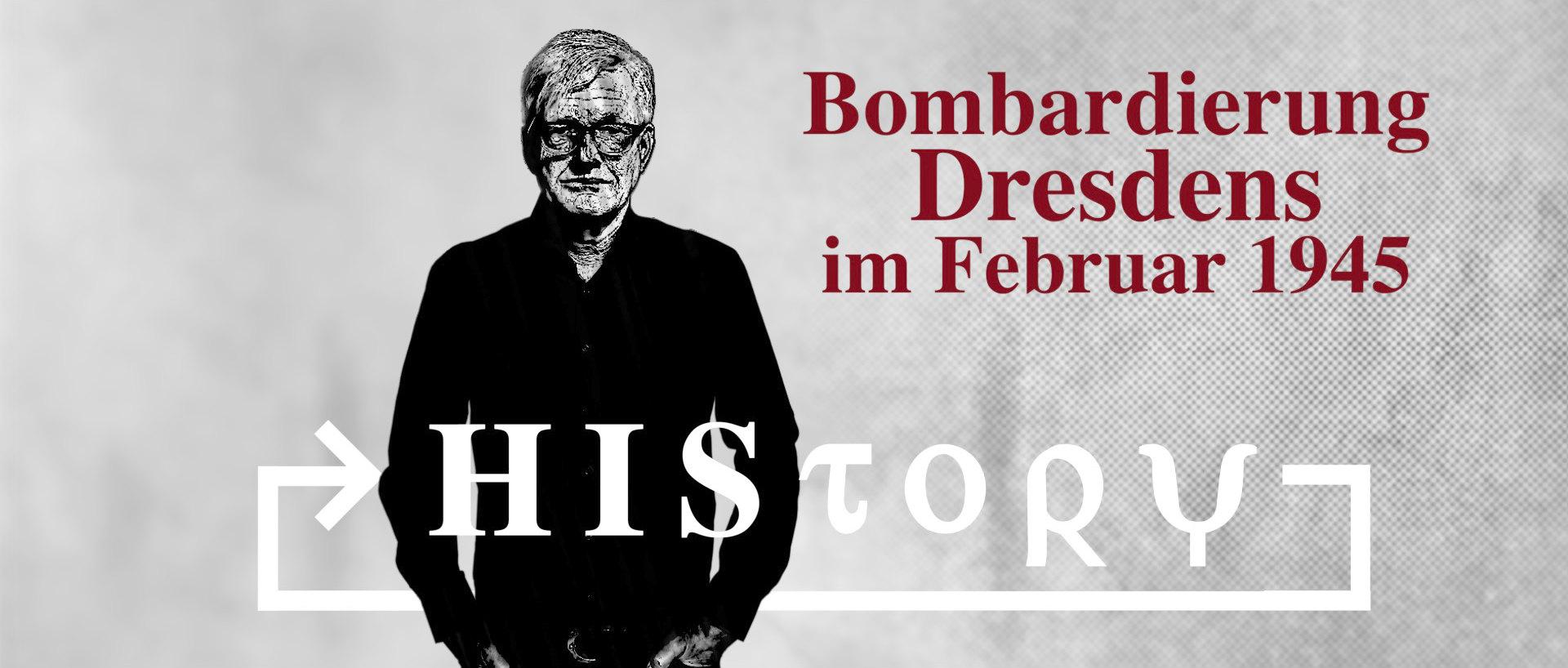 history:-die-bombardierung-dresdens-im-februar-1945- -kenfm.de