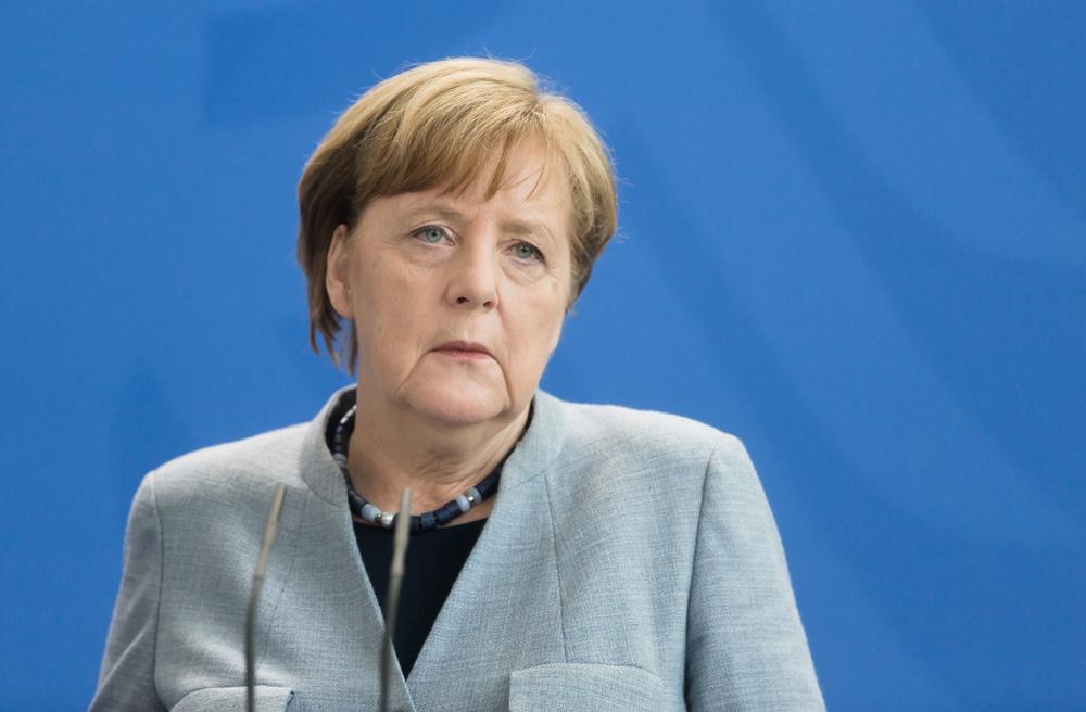 arbeits-armut,-renten-armut:-bisheriger-hochststand-in-deutschland