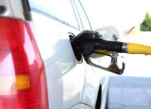 darum-wird-der-olpreis-weiter-steigen
