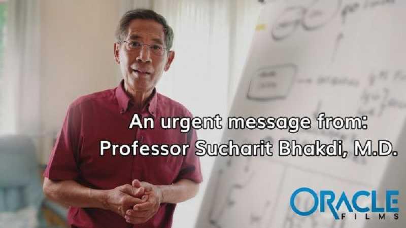 goed-nieuws-en-verontrustend-nieuws-van-professor-sucharit-bhakdi-–-frontnieuws