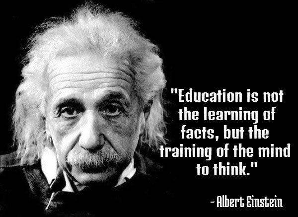 get-an-education