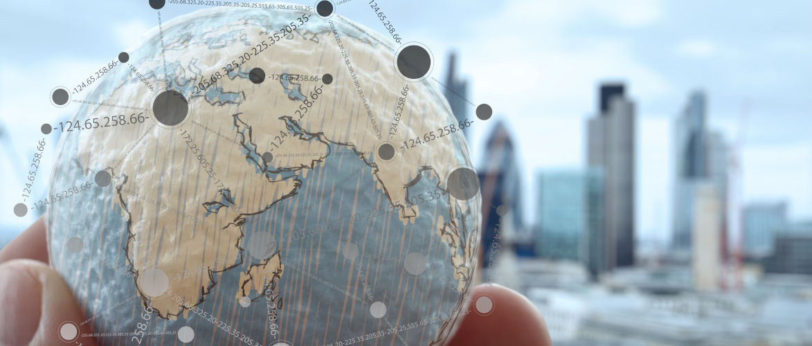 die-globalismus-erfinder-|-von-richard-poe-|-kenfm.de