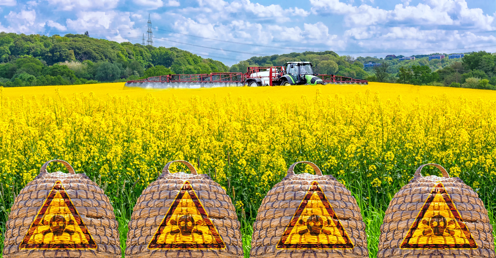 glyphosate-still-used-everywhere,-despite-evidence-it-causes-cancer,-other-illnesses