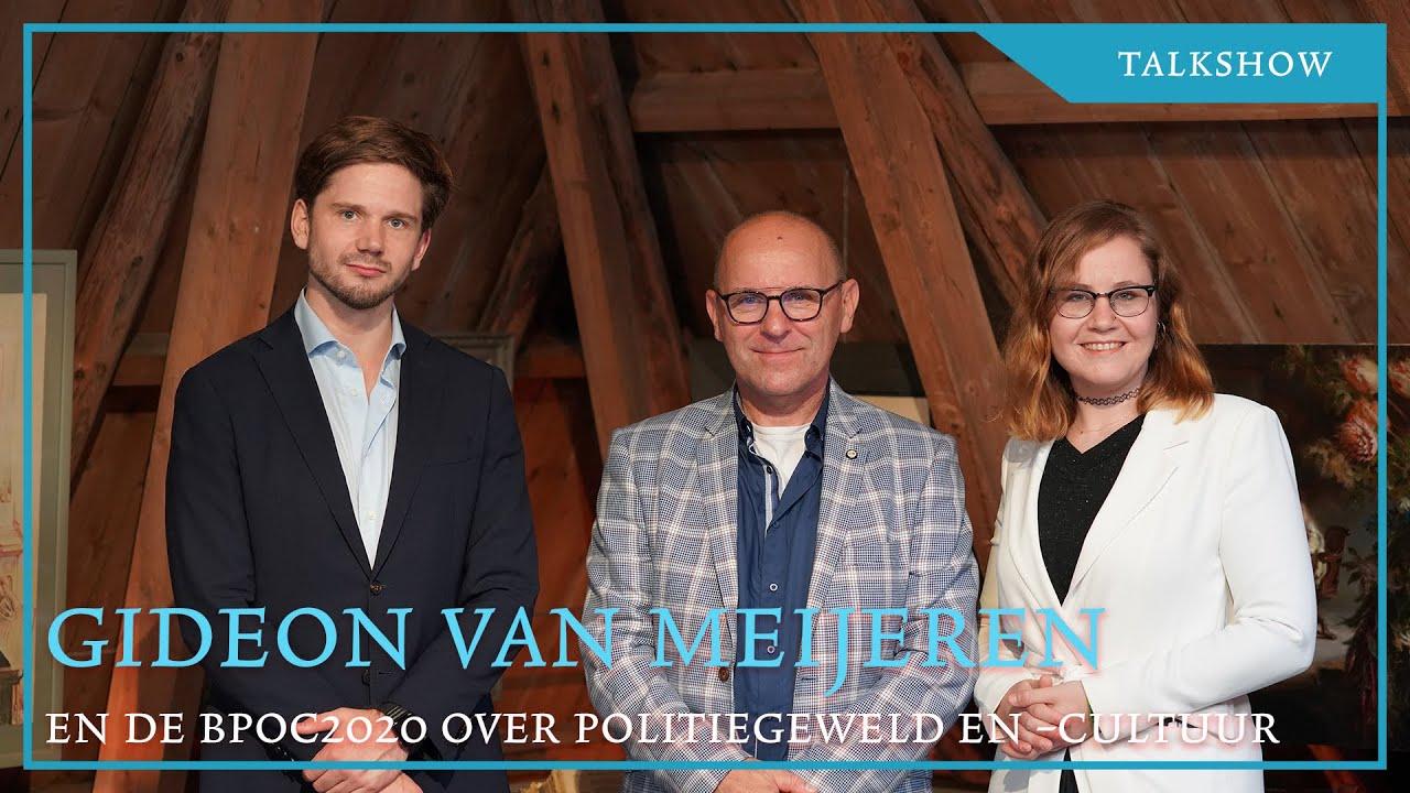 gideon-van-meijeren-en-de-bpoc-aan-tafel-over-ambtenarencultuur-en-liegende-ministers