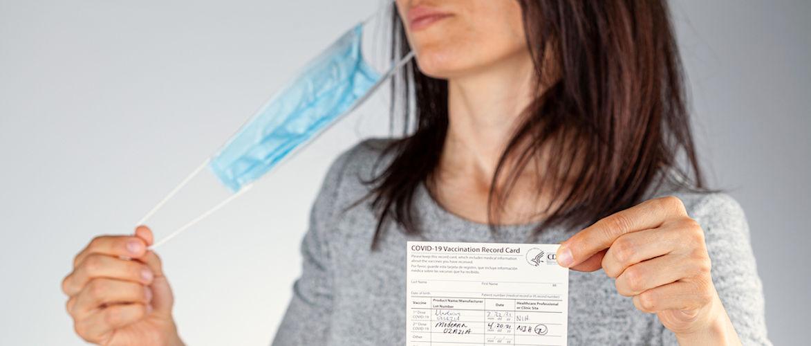 impfen-macht-frei?- -kenfm.de