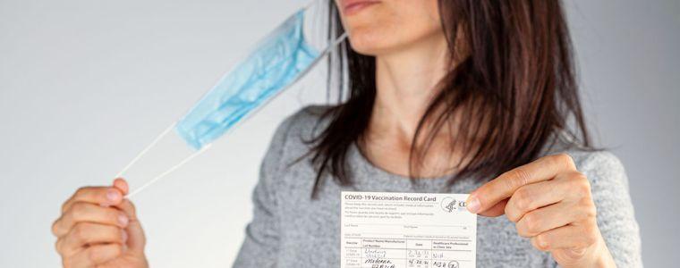 impfen-macht-frei?-|-kenfm.de