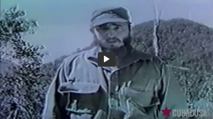 shock-video:-fidel-castro-denied-he-was-a-communist-before-he-gained-power-–-forbidden-knowledge-tv
