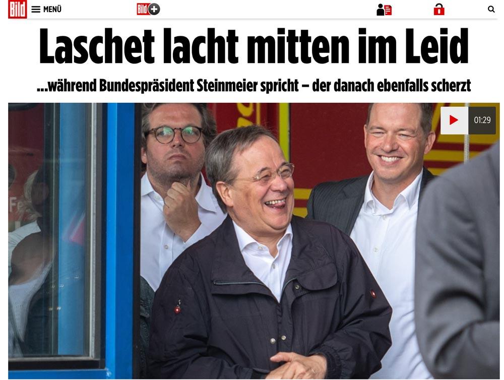 not-in-deutschland-und-die-hilflose-regierung-–-enerzijdsanderzijds