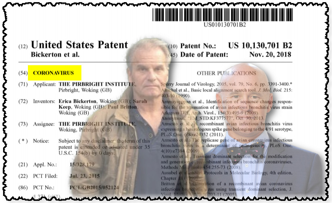 covid-19-patenten-verraden-'t-biowapen…!!