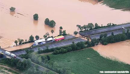 duitse-watersnoodramp:-bewijs-van-klimaatverandering,-of-jarenlang-achterstallig-onderhoud?-–-xandernieuws