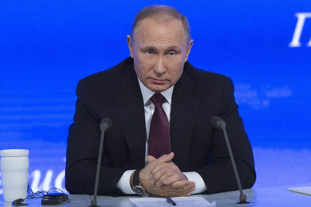 """putin:-""""wir-lassen-kein-anti-russland-in-der-ukraine-zu"""""""