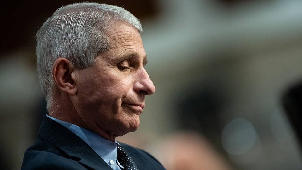 anthony-fauci-says-booster-dose-of-coronavirus-vaccine-will-be-necessary-in-the-future-robert-gorter,-md,-phd