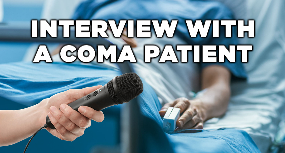 interview-with-a-coma-victim- -minds