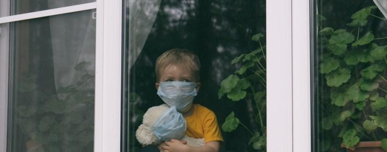 """kinder-in-der-pandemie:-""""instrumentalisierung-pur!"""""""