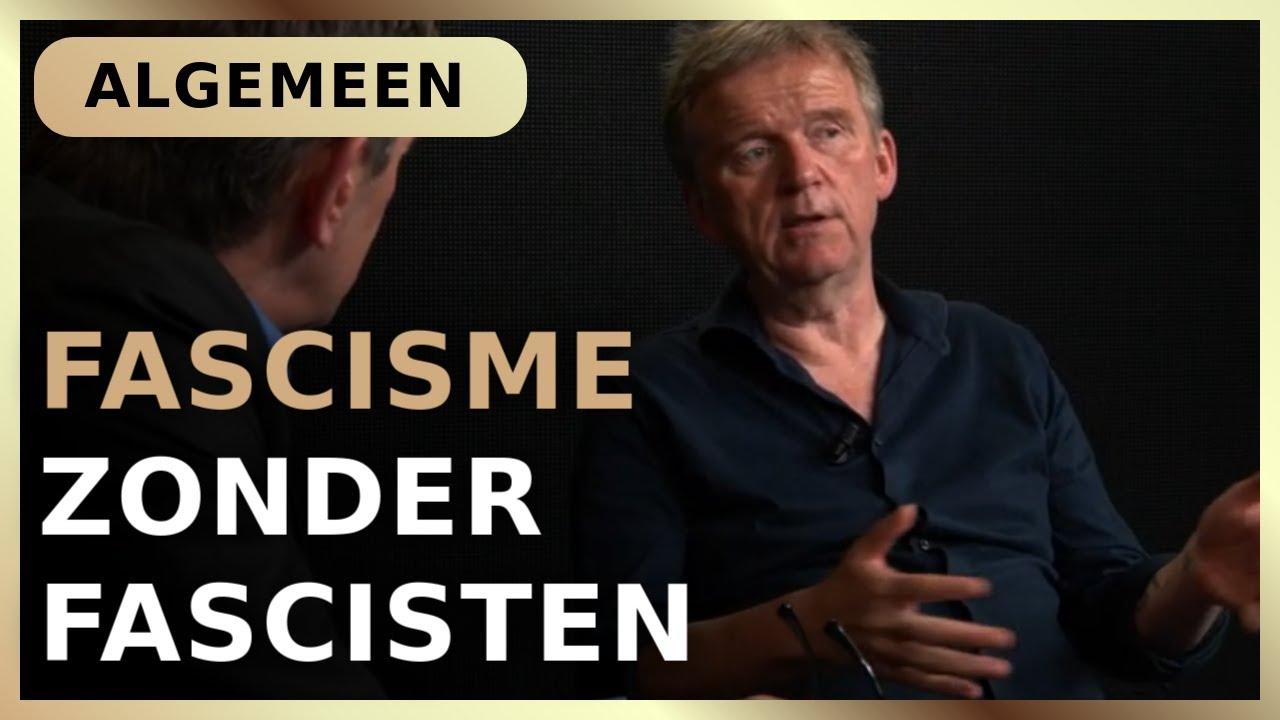 fascisme-zonder-fascisten-–-pieter-stuurman-met-rene-ten-bos-–-cafe-weltschmerz