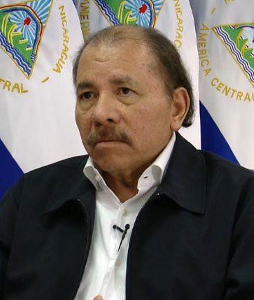 13-realiteiten-over-de-situatie-in-nicaragua,-door-mario-firmenich