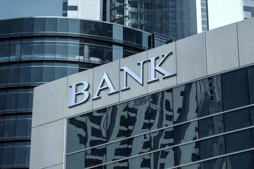 zerohedge:-basel-iii-&-cbdcs:-die-seismischen-veranderungen-des-weltweiten-finanzsystems