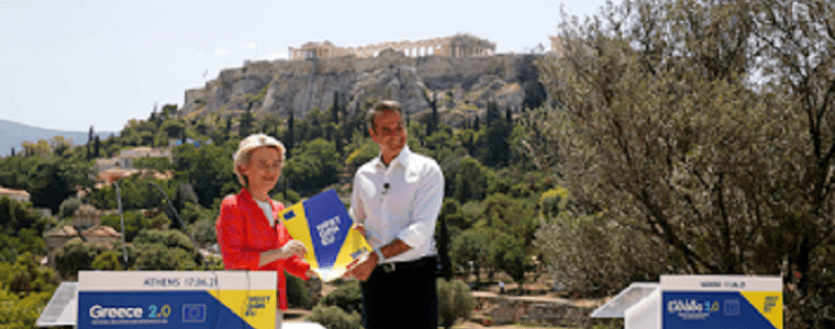 from-a-covid-junta-to-a-covid-apartheid:-the-greek-example