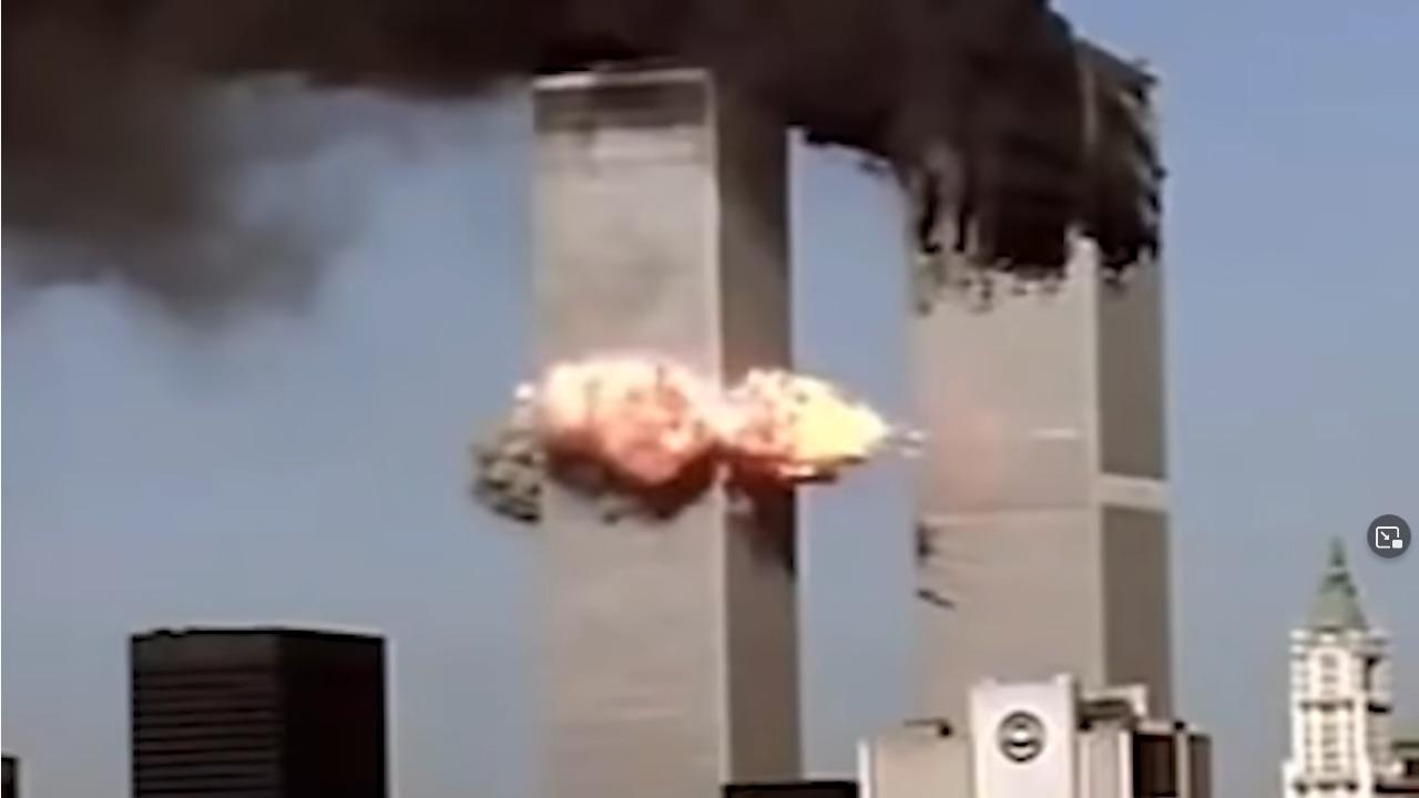 9/11:-elf-tote-augenzeugen-–-es-sind-niemals-flugzeuge-in-die-turme-geflogen!-(+video)-–-die-unbestechlichen