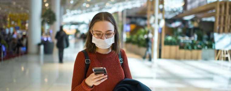 tsa-plans-for-airport-biometrics,-mdls-hinted-at-in-dhs-webinar-|-biometric-update