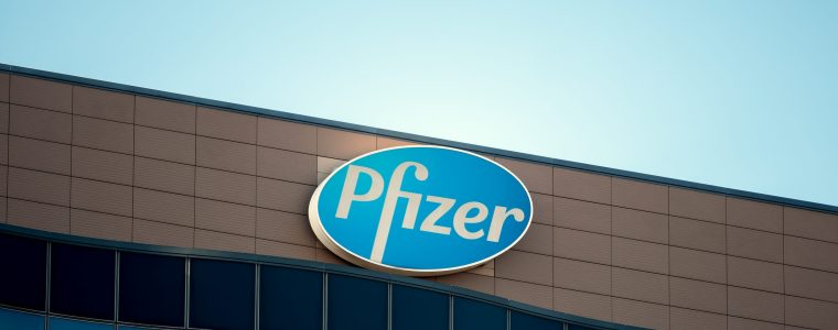 """covid-vaccines:-the-""""leaked""""-pfizer-contract"""
