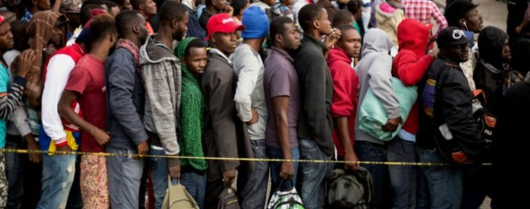 delta,-united-airlines-are-providing-african-migrants-free-flights-to-the-us.