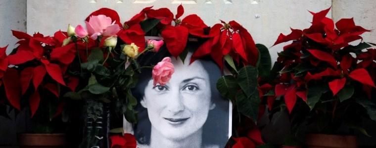 politischer-mord-auf-malta:-hintermanner-in-der-politik-immer-noch-straffrei- -anti-spiegel
