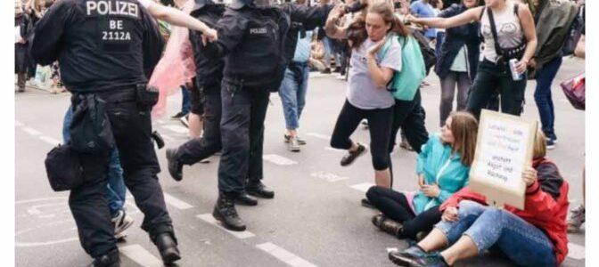 demo-berlijn-mag-niet-vreedzaam-zijn
