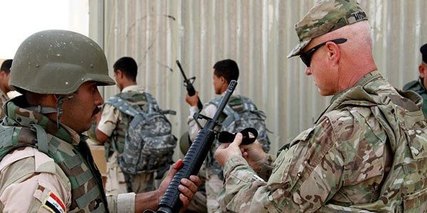 biden-isn't-withdrawing-troops-from-iraq,-he's-relabeling-their-mission