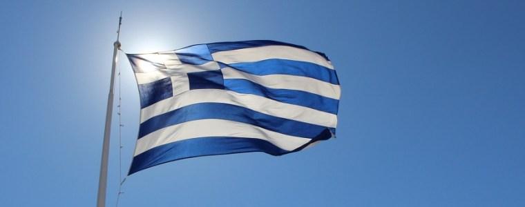 griekenland-verzet-zich-uit-alle-macht-tegen-verplichte-coronavaccinatie