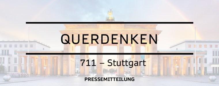 pressemitteilung-querdenken-711:-bundesweite-demonstration-in-berlin-am-0108.2021-verboten
