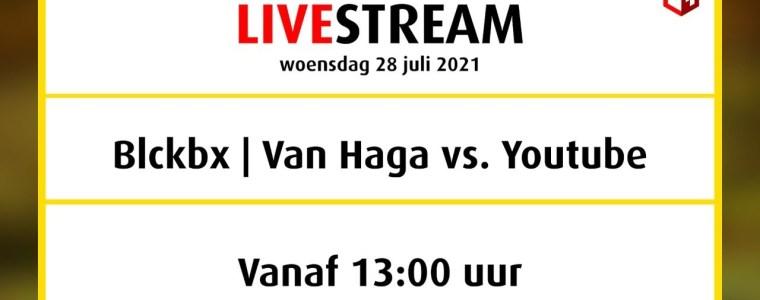 terugkijken:-rechtszaak-van-haga-vs.-youtube