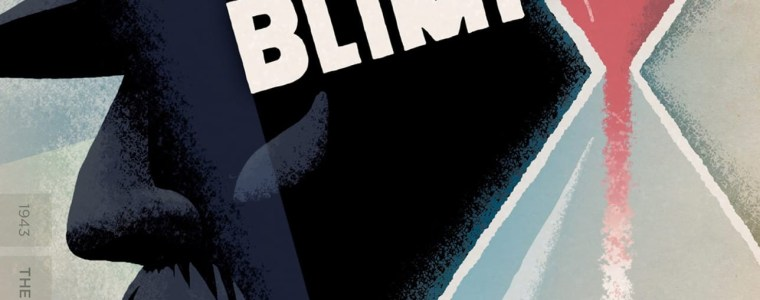 the-life-&-death-of-colonel-blimp,-by-trevor-lynch