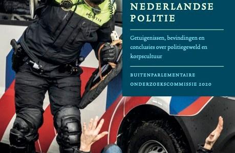 politierapport-van-de-buitenparlementaire-onderzoeks-commissie-gepubliceerd