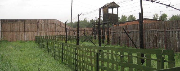 history:-the-truth-about-the-soviet-gulag,-surprisingly-revealed-by-the-cia