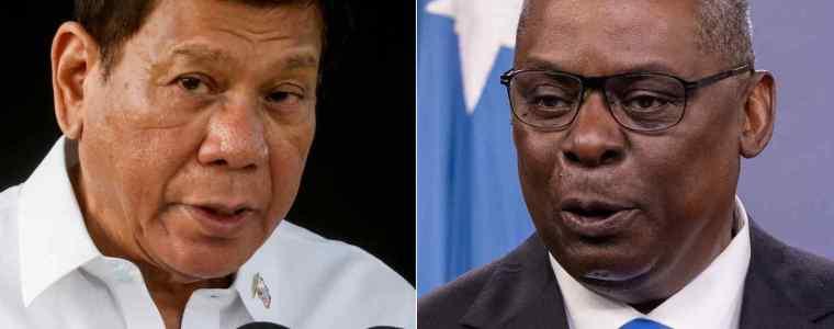 die-usa-wollen-die-philippinen-zu-einem-militarischen-vorposten-gegen-china-machen
