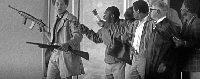 black-august-and-the-legacy-of-liberation-struggles