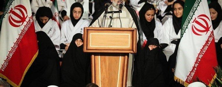 a-new-dawn-breaks-in-tehran:-new-president-ebrahim-raisi