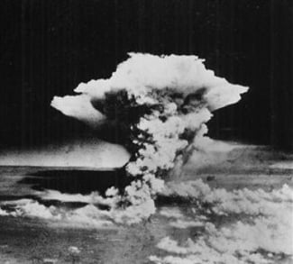 """hiroshima-at-75.-the-doomsday-clock-and-the-ongoing-threat-of-""""atomic-horror"""""""