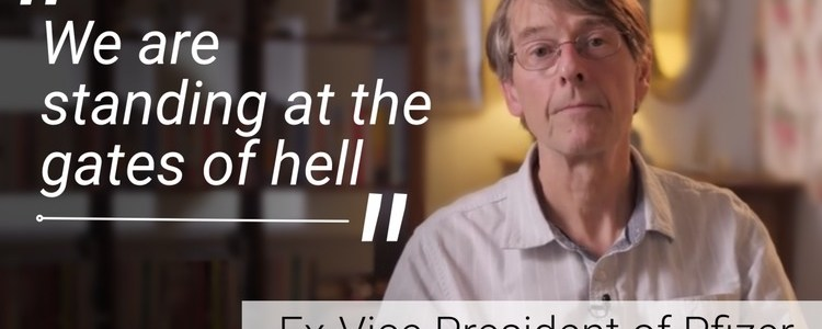 ex-vice-president-of-pfizer: