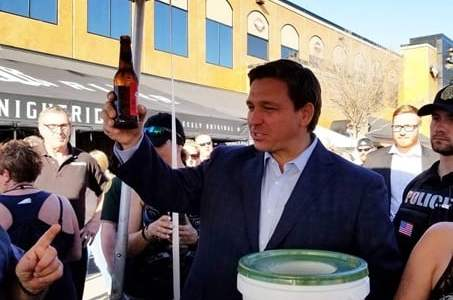 florida-governor-ron-desantis-is-defending-freedom-by-'getting-in-the-way'-of-covid-authoritarians