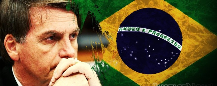 washington-wants-brazil-to-become-a-nato-partner,-but-this-does-not-favor-brazilian-interests