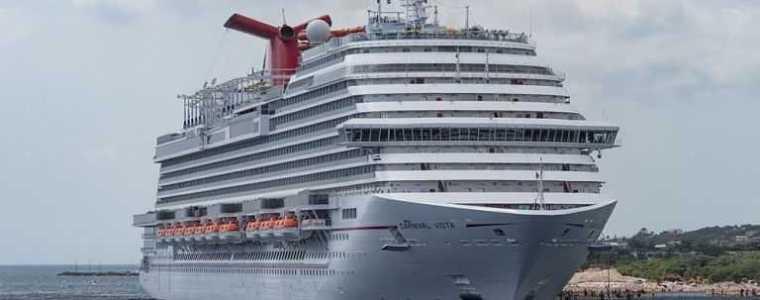 bewijs-dat-het-niet-de-ongevaccineerden-zijn-die-het-gevaar-vormen:-alle-passagiers-en-bemanning-volledig-gevaccineerd-–-toch-covid-uitbraak-op-cruiseschip-–-update!